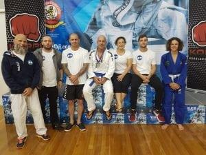 victorian bjj championships