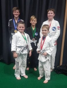 act bjj champs at rma total fitness